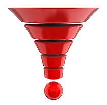 39 Consulting - Rethink the Marketing Funnel