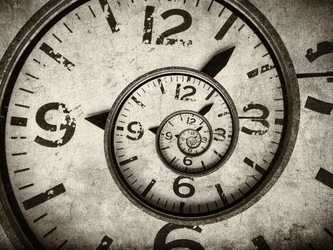 Agents of Influence: Time Pressure