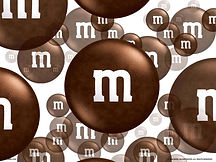 39 Consulting - Beware of the Brown M&M