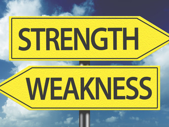 The Key To Accessing Your Peak Performance