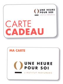cartes.jpg