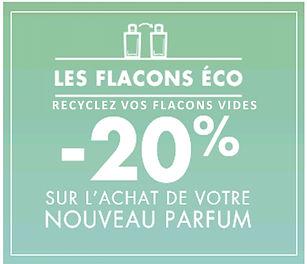 FLACON20%.jpg