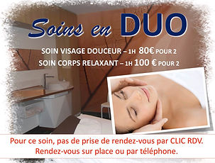 UHPS_LES ACTUS_soinDUO_181002.jpg