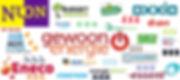 Visual_Energieleveranciers-2.jpg
