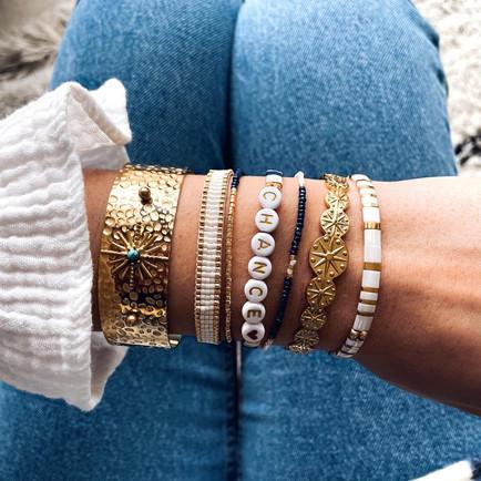 sozely-bijoux.jpeg