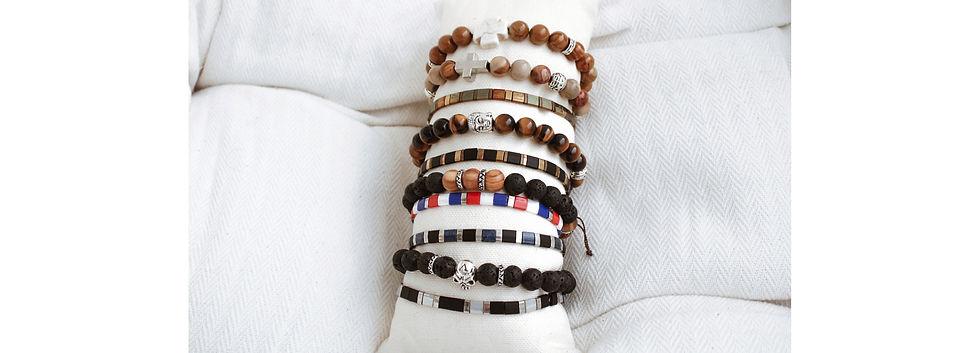 bracelet-homme.jpg