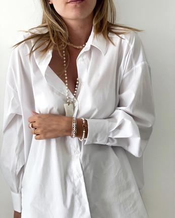 sozely-chemise longue blanc.JPG