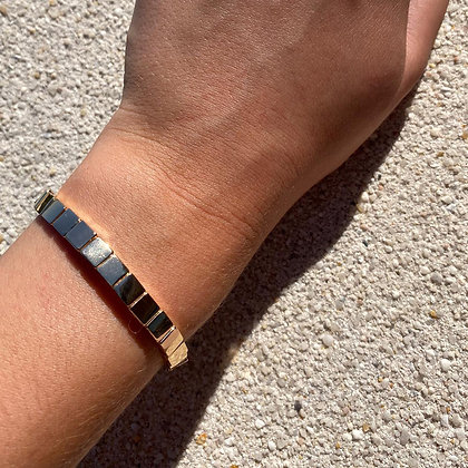 Bracelet SORIA
