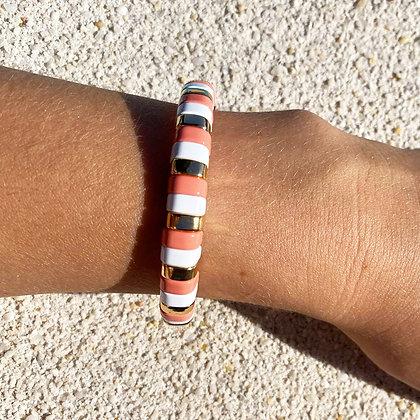 Bracelet SORISE