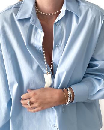 sozely- chemise longue bleue.JPG