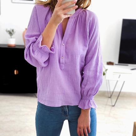 sozely-chemise violette.jpeg