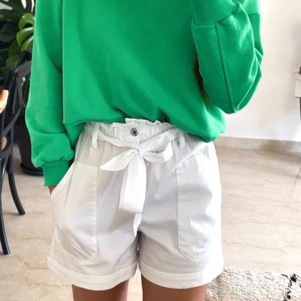 sozely-sweat auguste-short blanc.jpeg