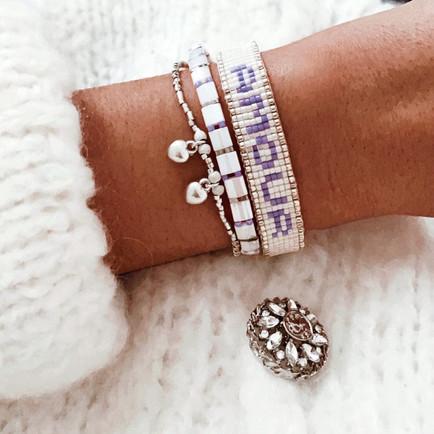 sozely-bijoux violet.jpeg
