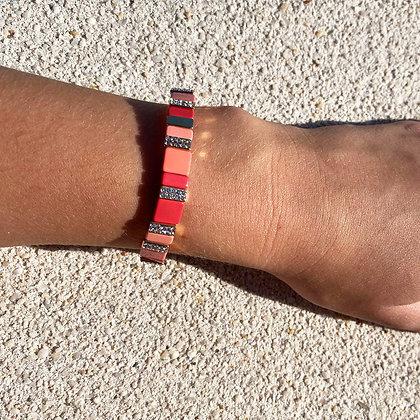 Bracelet SOURA
