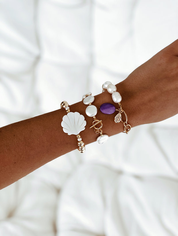 sozely-collection bijoux ete .jpg
