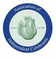 AOIC Logo.jpg