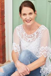 Becky Holden-McGhee-93.jpg