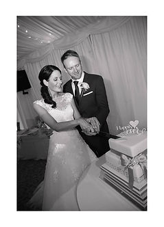 It's my role as a celebrant to create and deliver your perfect ceremony.