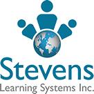 Stevens Learning 2.png