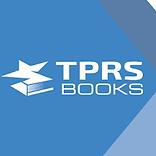 TPRS Books.png