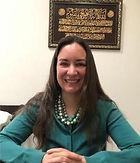 Heather Sweetser 2.JPG