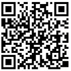 PEARLL - QR Code.png