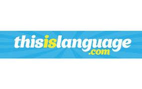 This is Language.jpg
