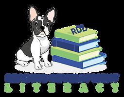 Reading Development Literacy.png