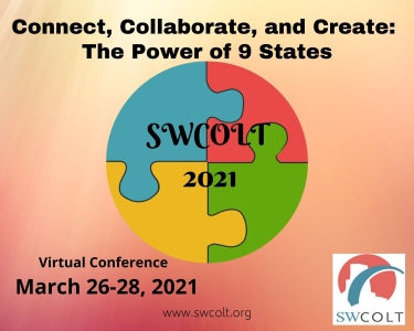 SWCOLT 2021 Virtual Conference (2).jpg
