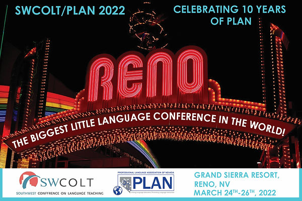 Reno - Full Page.jpg