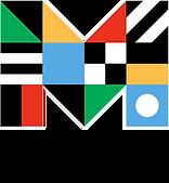 mango-logo-main@2x (1).png