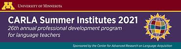 CARLA Institutes 2021.jpg