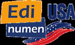 EdinumenUSA logo.png