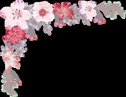 flower_gide.png