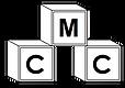 MCC Logo (1)_edited.png