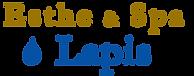 LAPIS_logo.png