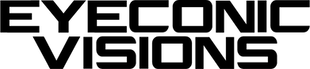 EYECONICVISIONS_LOGO_BLACK.png