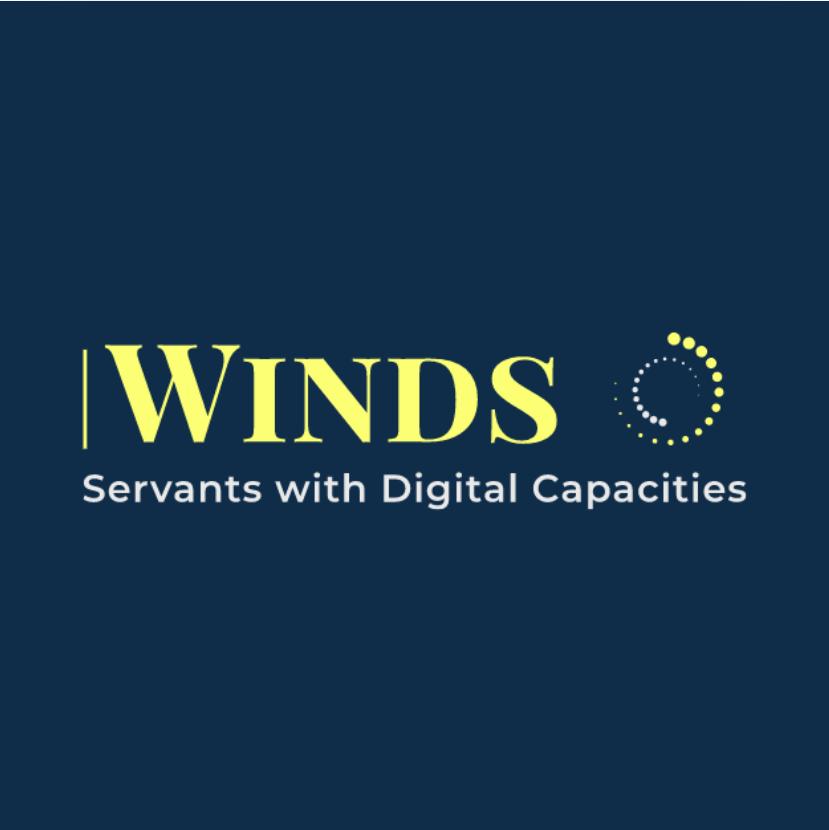 Winds Impact