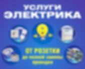19949565.jpg