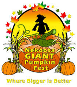 pumpkin fest.png