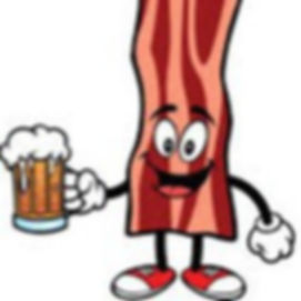beer and bacon.jpg