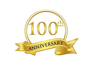 100th-Anniversary-celebration-logo-vecto