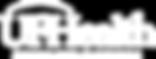 White UFH AIM Transparent Background hi-
