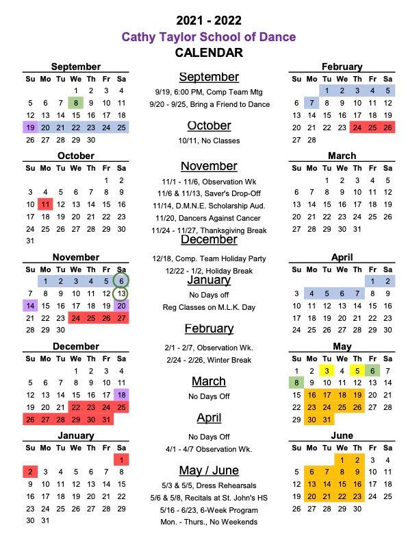 2021-2022_CTSOD_Calendar.jpg