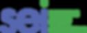 sei-logo-web-transparent-bkg_2_orig.png