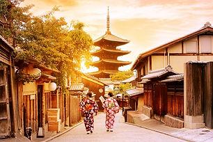 京都観光イメージ画像.jpg