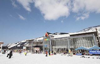 白山一里野スキー場.jpg
