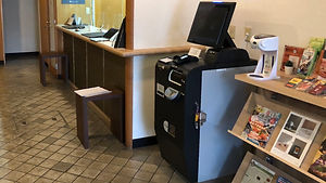 automatic-charge-payment machines-1.jpg