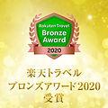 500_500_bronze.jpg