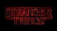 stranger-things_1_orig.jpg
